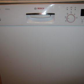 Посудомоечная машина - фото (39)