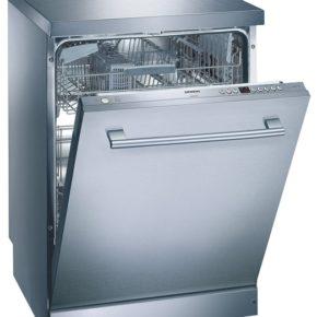 Посудомоечная машина - фото (42)
