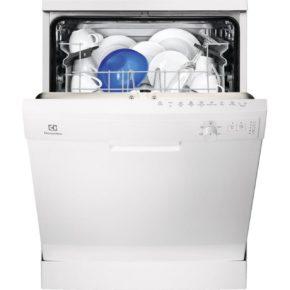 Посудомоечная машина - фото (43)