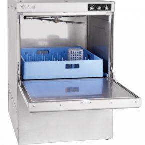 Посудомоечная машина - фото (45)