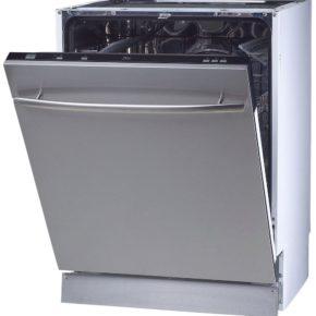 Посудомоечная машина - фото (47)
