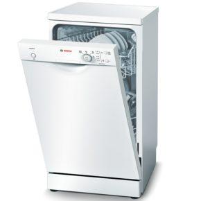Посудомоечная машина - фото (48)
