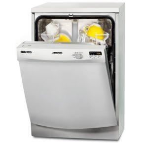 Посудомоечная машина - фото (49)