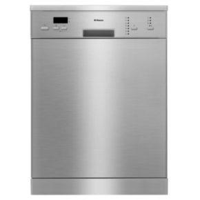 Посудомоечная машина - фото (50)