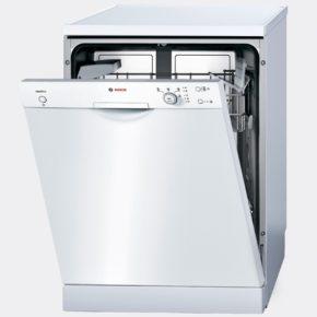 Посудомоечная машина - фото (51)