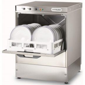 Посудомоечная машина - фото (54)
