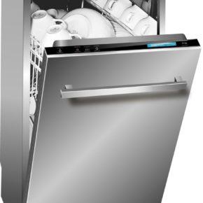 Посудомоечная машина - фото (55)