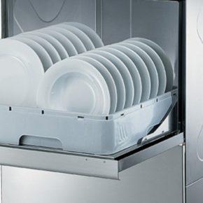 Посудомоечная машина - фото (6)