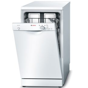 Посудомоечная машина - фото (62)