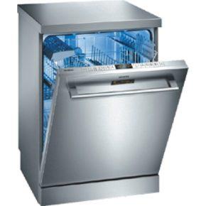 Посудомоечная машина - фото (64)