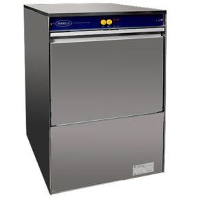 Посудомоечная машина - фото (65)