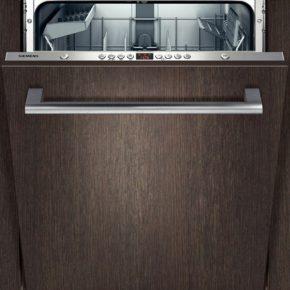 Посудомоечная машина - фото (66)