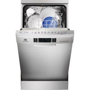 Посудомоечная машина - фото (68)