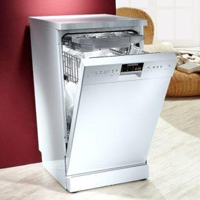 Посудомоечная машина - фото (70)