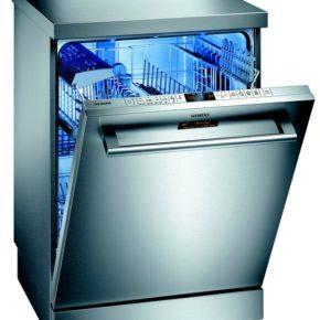 Посудомоечная машина - фото (73)