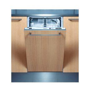 Посудомоечная машина - фото (74)