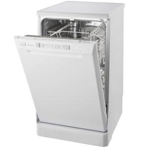 Посудомоечная машина - фото (78)