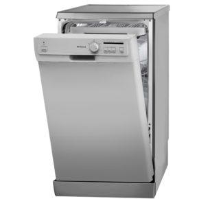 Посудомоечная машина - фото (79)