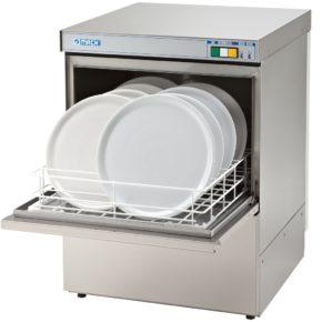 Посудомоечная машина - фото (81)