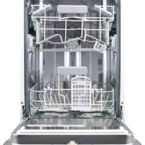 Посудомоечная машина - фото (82)