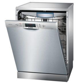 Посудомоечная машина - фото (84)