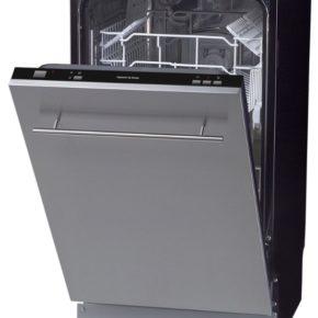 Посудомоечная машина - фото (89)