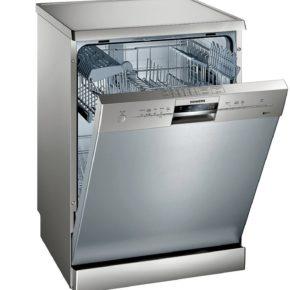 Посудомоечная машина - фото (9)