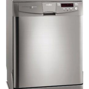 Посудомоечная машина - фото (90)