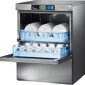 Посудомоечная машина - фото (91)
