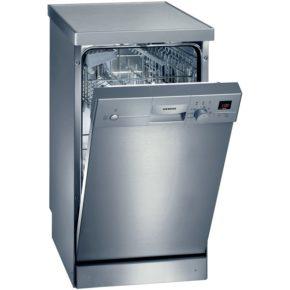Посудомоечная машина - фото (92)