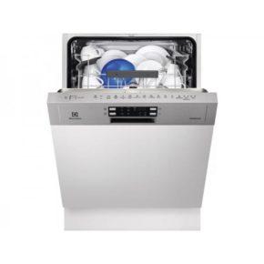 Посудомоечная машина - фото (93)