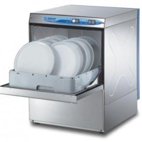 Посудомоечная машина - фото (95)