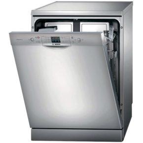 Посудомоечная машина - фото (96)