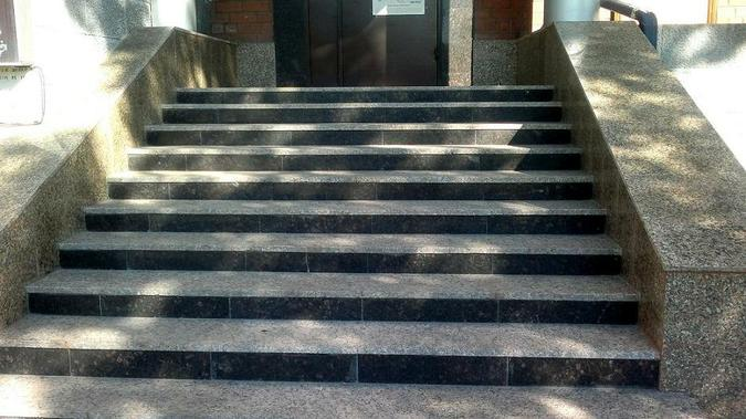 steps-granit[1]