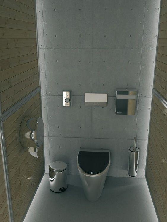 dizajn-malenkogo-tualeta3[1]