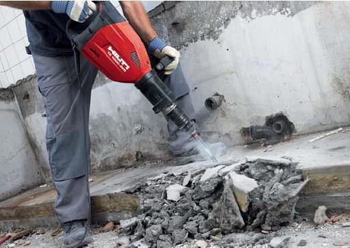stoimost-demontazha-betona[1]