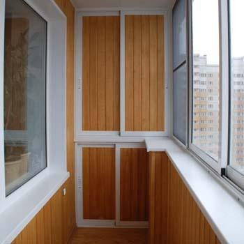 remont-balkona-foto[1]