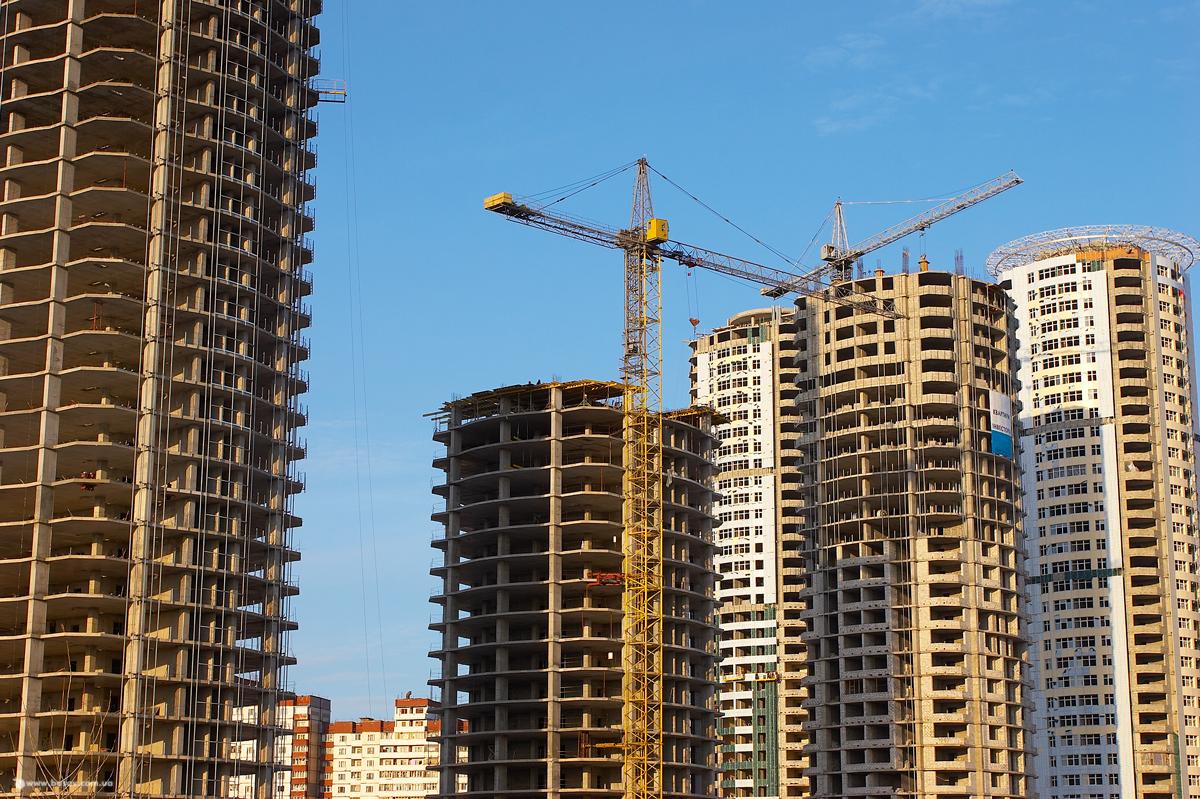 Компания «Бранд» – строительный сервис высочайшего уровня