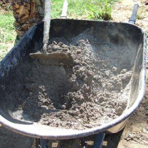 izgotovlenie-betona-svoimi-rukami-1-1